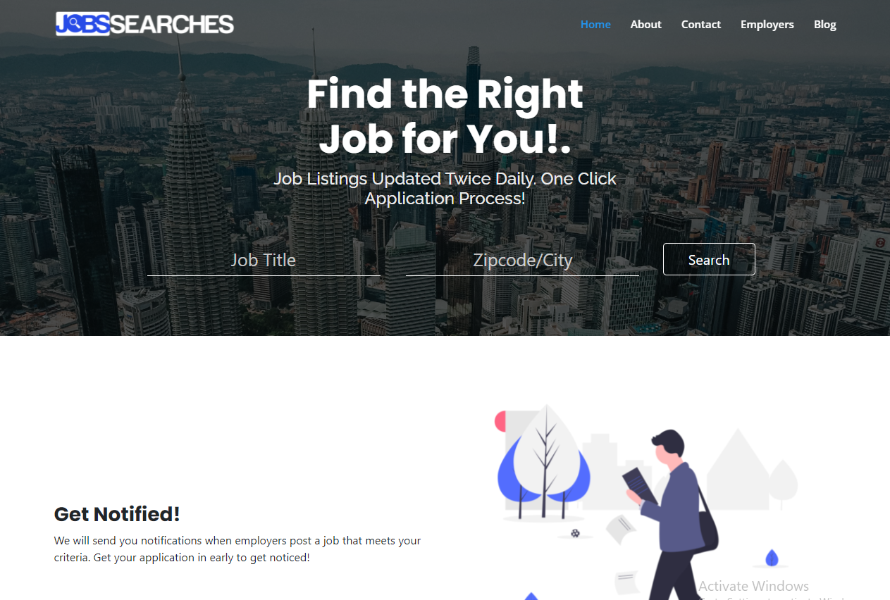 jobssearches