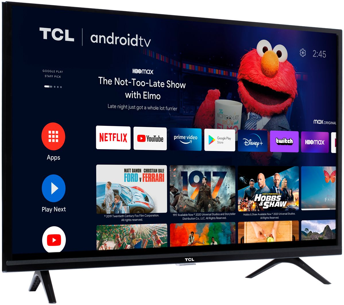 Which One You Should Buy? Smartcast or Smart TV