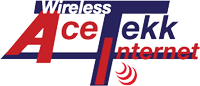 Cheap Internet  Ace Tekk Wireless Internet Plans