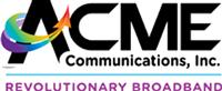 Acme Communications   Cheap Internet Service Provider - JNA