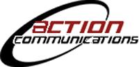 Cheap Internet  Action Communications Plans
