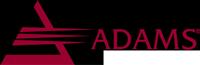 Adams Networks | Cheap Internet Service Provider - JNA