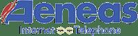 Aeneas Communications | Cheap Internet Service Provider - JNA