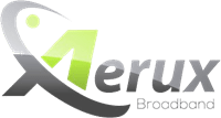Cheap Internet  Aerux Broadband Plans