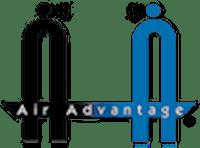 Cheap Internet  Air Advantage Plans