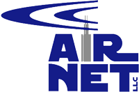 Cheap Internet  Air Net, LLC Plans