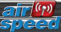 Cheap Internet  Air Speed Internet Plans