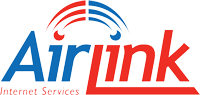 Cheap Internet  AirLink Internet Services Plans