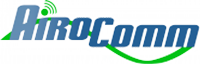 Cheap Internet  AiroComm Plans