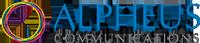 Alpheus Communications | Cheap Internet Service Provider - JNA