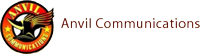 Anvil Communications