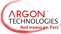 Argon Technologies