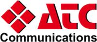 Cheap Internet  ATC Communications Plans