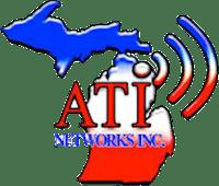 Cheap Internet  ATI Networks Plans