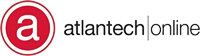 Atlantech Online   Cheap Internet Service Provider - JNA