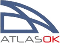 Atlas Broadband