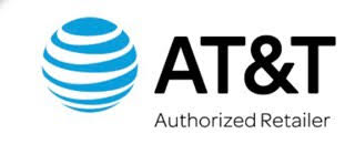 Cheap Internet  AT&T Wireless Plans