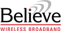 Cheap Internet  Believe Wireless Broadband Plans