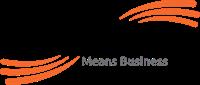 BendTel | Cheap Internet Service Provider - JNA