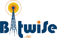 Bitwise Wireless