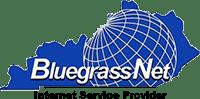Cheap Internet  BluegrassNet Plans