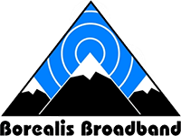 Cheap Internet  Borealis Broadband Plans