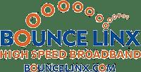 Cheap Internet  Bouncelinx LLC Plans