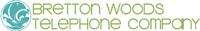 Bretton Woods Telephone Company | Cheap Internet Service Provider - JNA