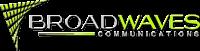 Cheap Internet  Broadwaves Plans