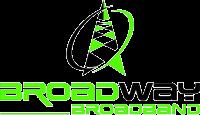 Cheap Internet  Broadway Broadband Plans