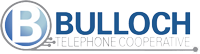 Cheap Internet  Bulloch Telephone Cooperative Plans