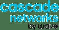 Cascade Networks