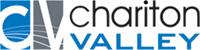 Chariton Valley Telecom