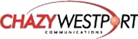 Chazy & Westport Telephone Corp | Cheap Internet Service Provider - JNA