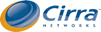 Cirra Networks