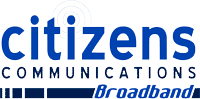 Cheap Internet  Citizens Communications Broadband Plans