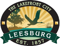 Cheap Internet  City of Leesburg Plans