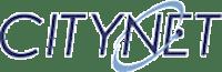 Citynet | Cheap Internet Service Provider - JNA
