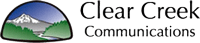 Clear Creek Mutual Telephone Company