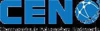 Connecticut Education Network | Cheap Internet Service Provider - JNA