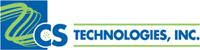 Cheap Internet  CS Technologies Plans
