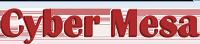 Cyber Mesa Telecom | Cheap Internet Service Provider - JNA