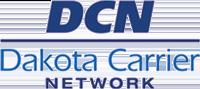 Cheap Internet  Dakota Carrier Network Plans