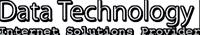 Data Technology Internet Service Provider