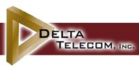 Delta Telecom   Cheap Internet Service Provider - JNA