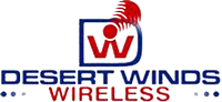 Desert Winds Wireless