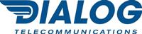 Dialog Telecommunications   Cheap Internet Service Provider - JNA