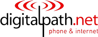 DigitalPath