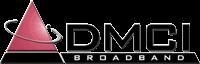 Cheap Internet  DMCI Broadband Plans