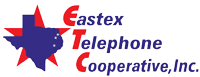 Eastex Telephone Cooperative